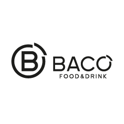 Bacò Lounge Bar