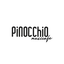 Pinocchio Musicafè